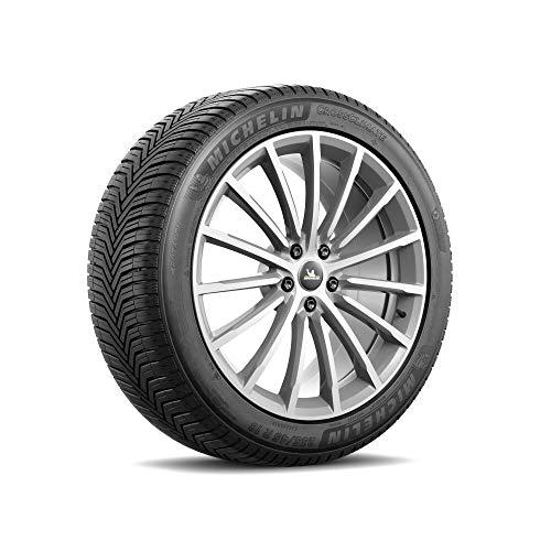 Reifen Alle Jahreszeiten Michelin CrossClimate+ 235/45 R18 98Y XL BSW