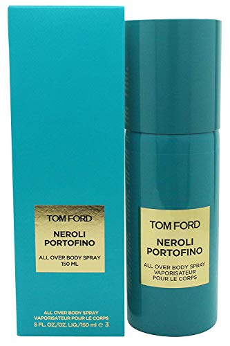 Tom Ford Neroli Portofino Spray corporal - 150 ml