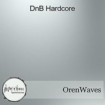 DnB Hardcore