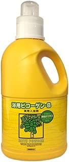 リアル 浴用ビコーゲン BN 1.0kg