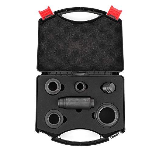 Bediffer Automatische Buchse Treiberbuchse Treiberwerkzeug Getriebebuchse Installationswerkzeug für Auto