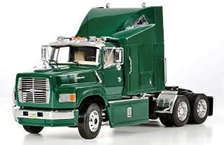 Amazon.es: maquetas de camiones - Italeri