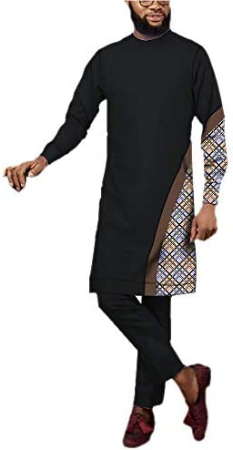 African male clothing _image2