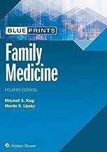 Blueprints Family Medicine (Blueprints Series)