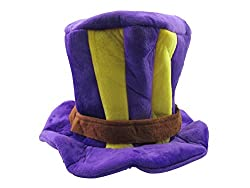 Caitlyn hat perfect gifts for all league of legends fans