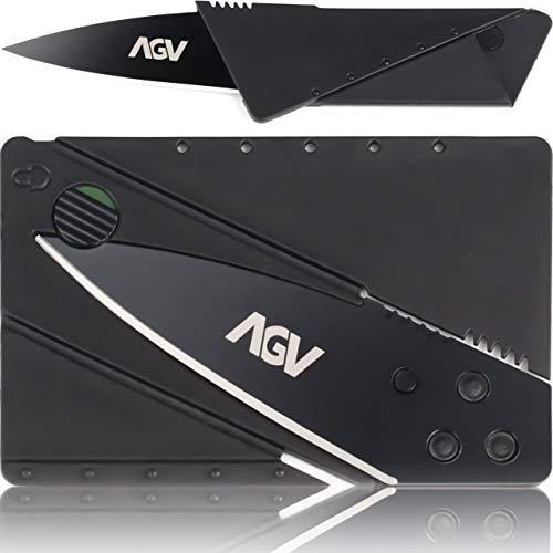 Navaja Pequeña  marca AGV