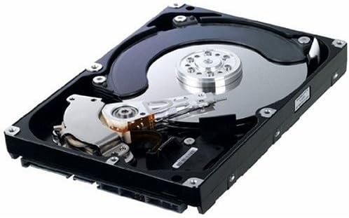 Samsung 500 GB 5400 RPM SATA Hard Drive