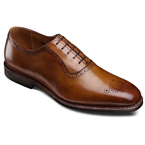 Allen Edmonds Men's Cornwallis Oxford