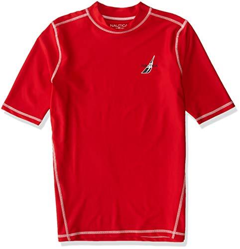 La Mejor Selección de Camisas para Niño los mejores 5. 1