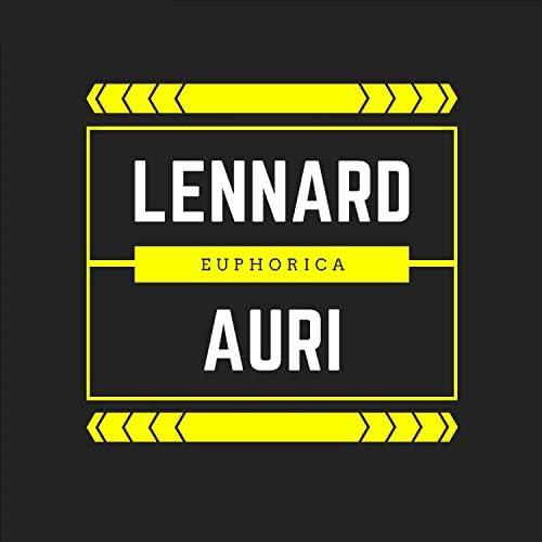 Lennard Auri