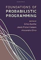 Foundations of Probabilistic Programming