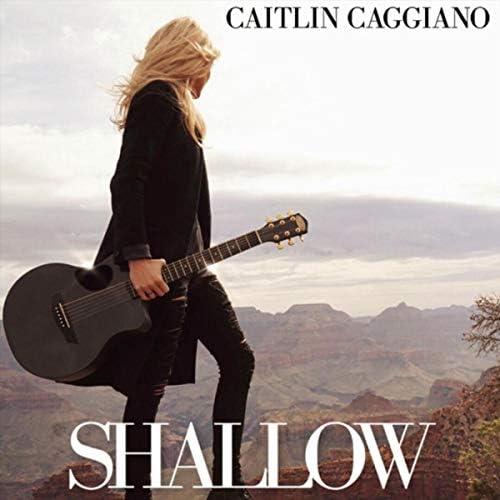 Caitlin Caggiano