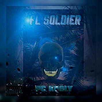 FL Soldier