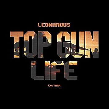 Top Gun Life
