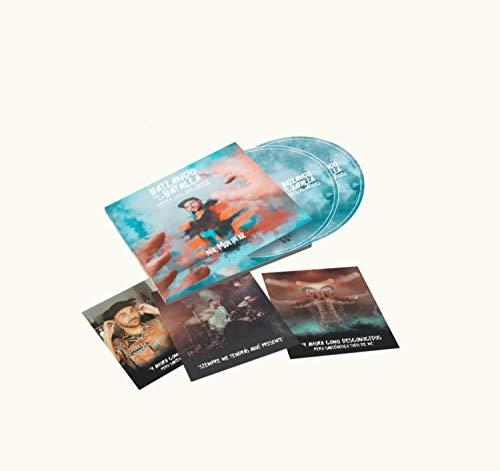 Nil Moliner - Bailando En La Batalla: Ahora Más Que Nunca (2 Cd) Edición Firmada