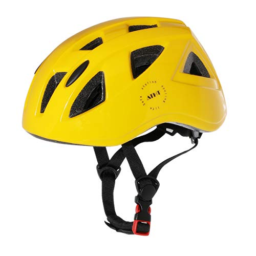 Kids Helmets Multi-Sport Safety Helmets $11.50 (50% OFF)