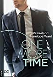 One More Time (Second Chances 4)