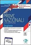 Prove nazionali. Inglese. Per la Scuola media