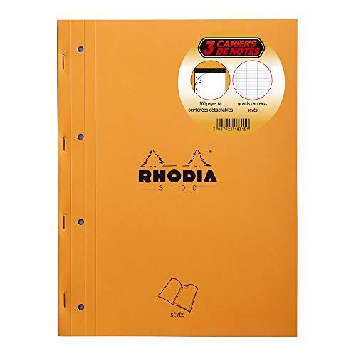Rhodia 118315C -...