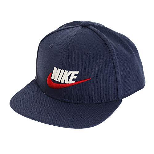 NIKE Gorra Sportswear Pro