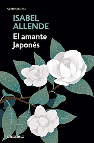 El amante japonés (Contemporánea)