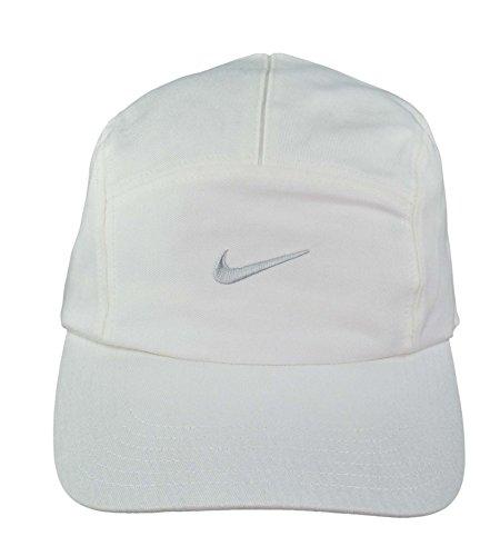 Nike Unisex Cap Blanc
