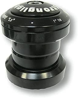 STRONGLIGHT Bio concepto CT2/platos 130/mm 10//11S