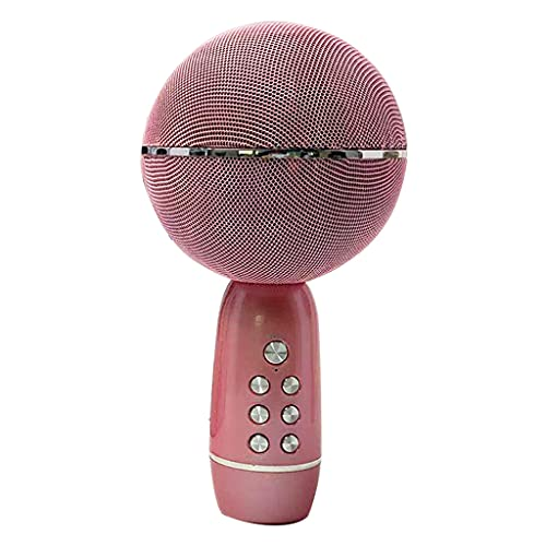 GOGORHEA USB Conference Microphone with Speaker, 2.1 Channel Omnidirectional Speakerphone Computer Mic with Charging Cable