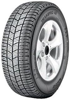 Suchergebnis Auf Für Reifen Letzte 3 Monate Reifen Reifen Felgen Auto Motorrad
