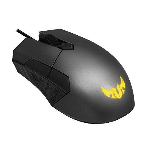 エイスース(ASUS)  TUF Gaming M5