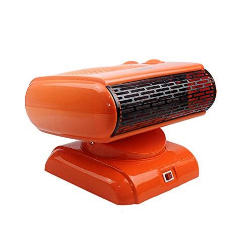 SH-JTL energiebesparende kachel mini verwarming elektrische verwarming 3S snelverwarming 3 modi koud en warm oververhitting en omkanteling 500W draagbare keramische verwarming voor huis kantoor badkamer