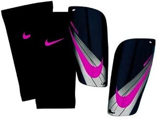 Jordan Nike Men's Air 23 E Flight Tech Lite Snap Black AO6348-010