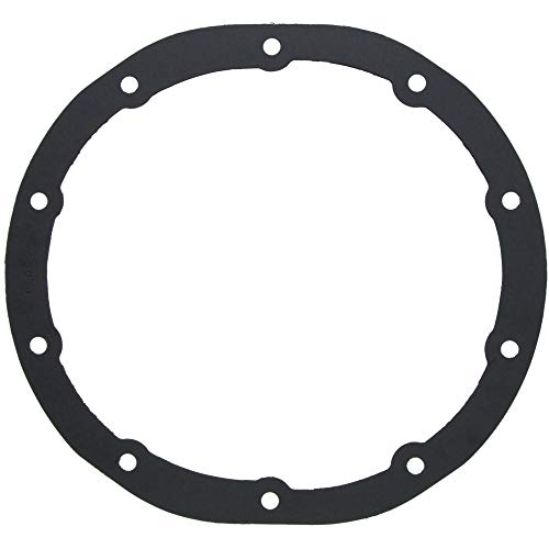 Fel-Pro-RDS55031 Axle HSG Cover or Differential Seal