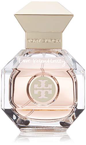 Tory Burch Love Relentlessly by Tory Burch Eau De Parfum Spray 1.7 oz / 50 ml (Women)
