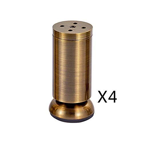 Felo 0715761727/ergon/ómico Stubby Bitholder 1//4/