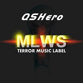 MLWS (Original Mix)