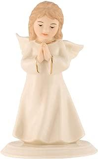 Mini Angel Of Prayer