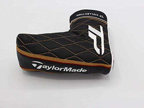 Tp Headcover - 9