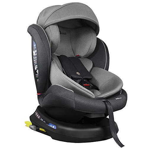 Xomax -   S64 Kindersitz