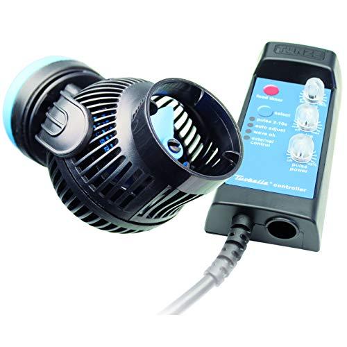Tunze 6095 Nano Stream with electronic speed control