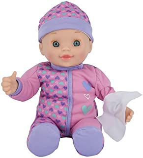 Best baby born sister doll toys r us Reviews