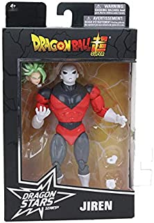 11.5-17Cm S Super Saiyan Son Vegetto Vegeta Trunks PVC Action Figures Z Collection Model Dolls Toys Must Haves for Kids Gift Tags Girls Favourite Characters Superhero Cake Topper Unboxes