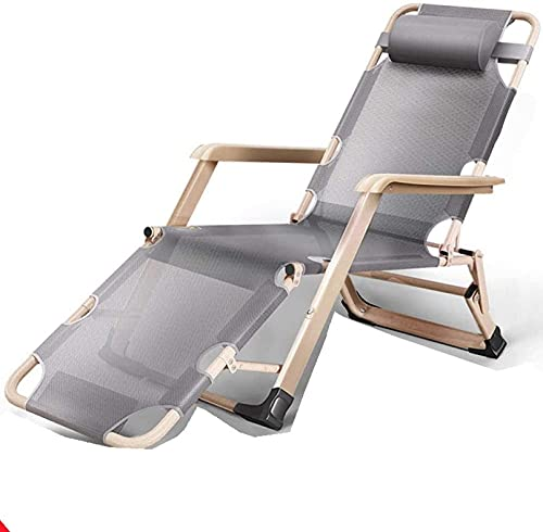Campamentos de silla bulliciosa diagonales portátiles al aire libre, muebles plegables de...