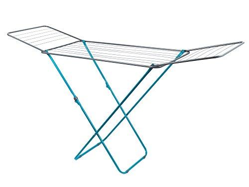 Beldray LA023810TQEU Wäscheständer, 18m Trockenlänge, bis zu 10kg