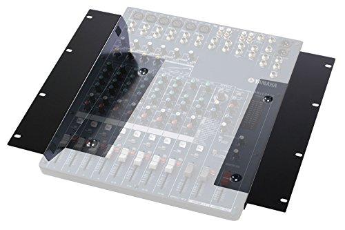 Yamaha RK-MG12 - Rack per Mixer