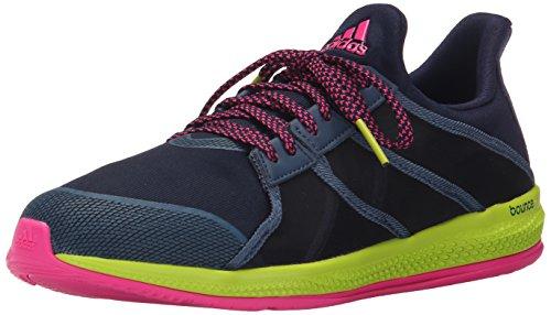 adidas crossfit sneakers adidas Performance Women's Gymbreaker Bounce Training Shoe
