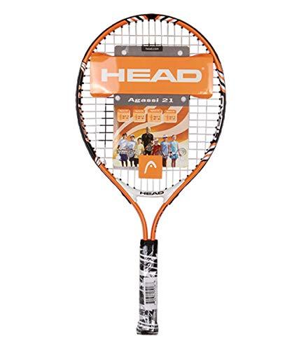 Head Raqueta Agassi 21