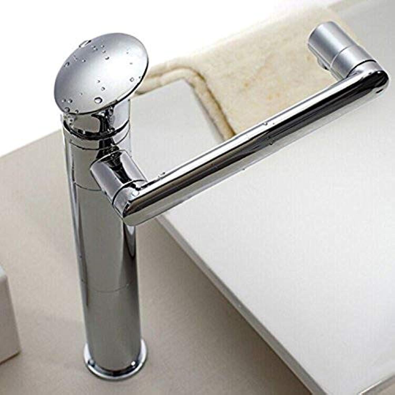 Wasserhahn Küche Waschbecken Badezimmer Spüle Wasserhahn Messing Konstruiert Poliert Kupfer Wasserhahn Becken Heie und Kalte Becken Küche