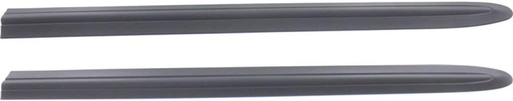 For Chrysler Tampa Mall Town Country Door Ranking TOP13 2003 Beltlines and 2002 Molding