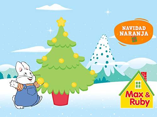El árbol de navidad perfecto de Ruby